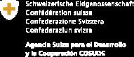 agencia-suiza