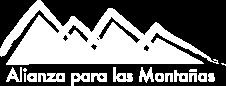 alianza-para-las-montanias