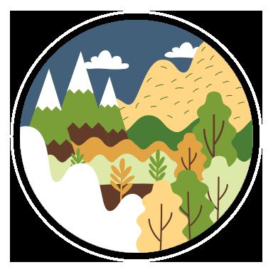 importancia de los ecosistemas andinos
