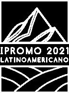 Curso Ipromo Latinoamericano